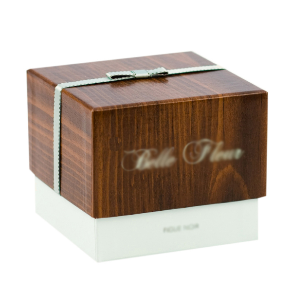 Candle and Fragrance Packaging | Candle Boxes | Perfume Packaging ...